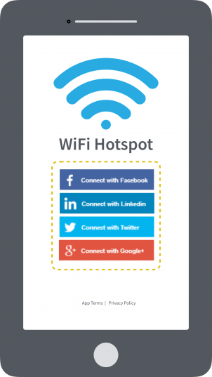 Documentation Icons   Mobile Wifi1234